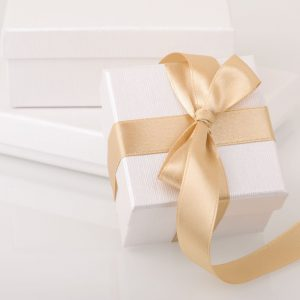 Sympathy Gift Cards